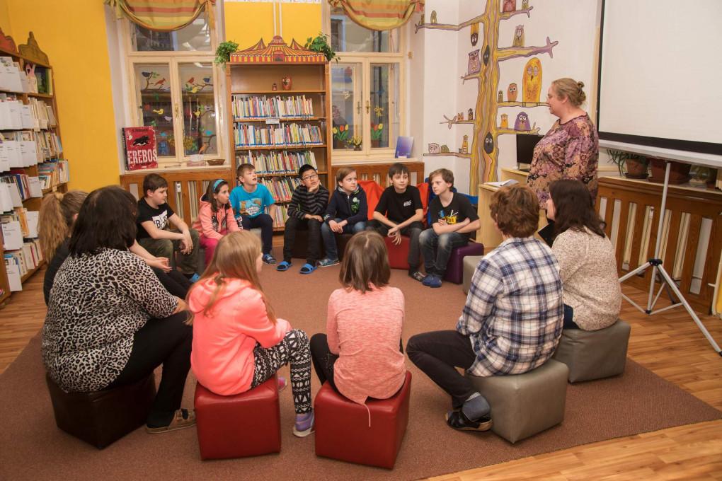 Seznamka pro kluky Horovsk Tn | ELITE Date